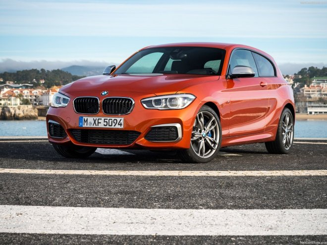 BMW-M135i_2016_1280x960_wallpaper_01