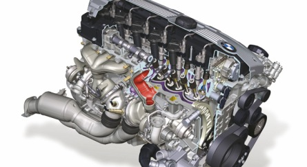 bmw-n54-straight-six-engine_100201128_m