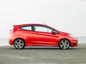 Ford-Fiesta-ST-2013Seite