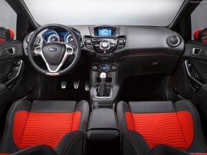 Ford-Fiesta_ST_2013_1280x960_wallpaper_2f