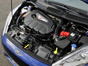 Ford-Fiesta_ST_2013_1280x960_wallpaper_3b