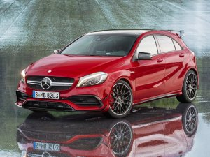 Mercedes-Benz-A45_AMG_4Matic_2016_1280x960_wallpaper_01