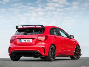 Mercedes-Benz-A45_AMG_4Matic_2016_1280x960_wallpaper_0b