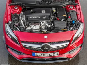 Mercedes-Benz-A45_AMG_4Matic_2016_1280x960_wallpaper_32