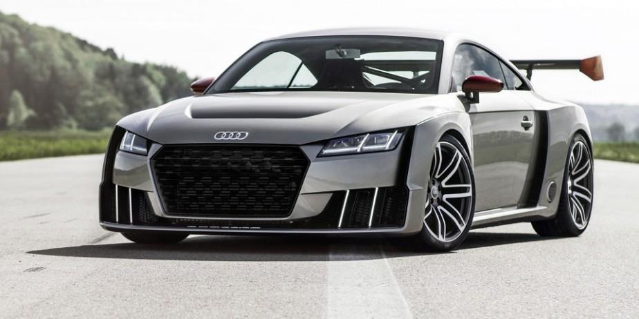 Audi-TT-clubsport-turbo-concept-2015-793-960x480