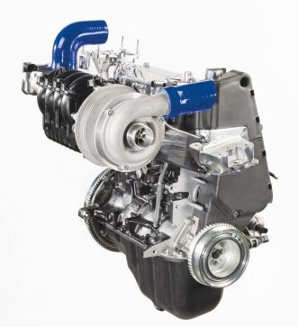 AVL Passenger Car Engines Fiat.jpg