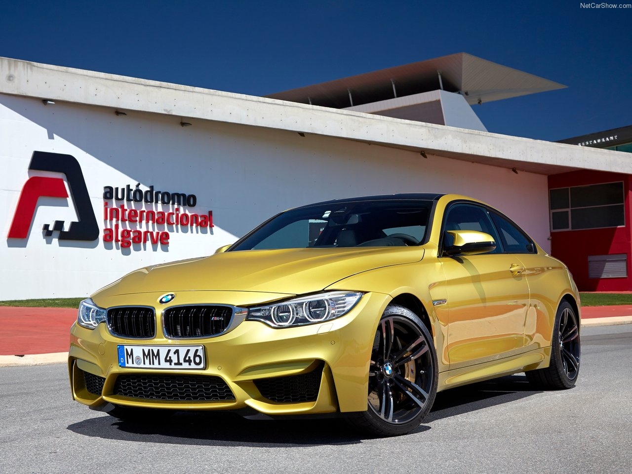 BMW-M4_Coupe_2015_1280x960_wallpaper_01