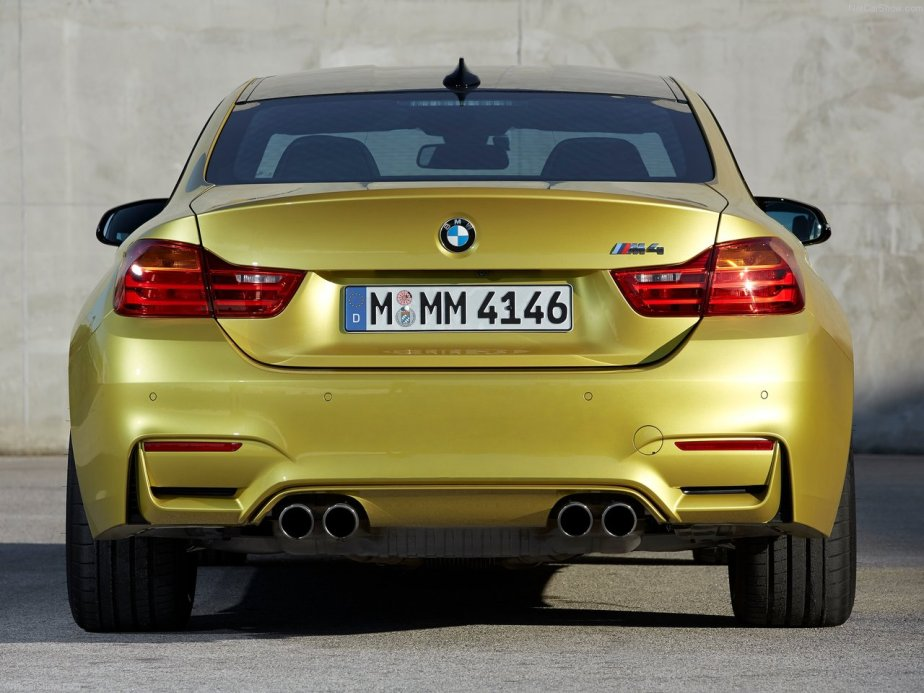 BMW-M4_Coupe_2015_1280x960_wallpaper_42