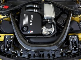 BMW-M4_Coupe_2015_1280x960_wallpaper_6e