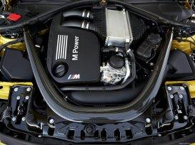 BMW-M4_Coupe_2015_1280x960_wallpaper_6e