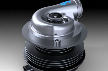 e-turbo-5a93ac29b7c9955a-e3eb3ac571ef464b
