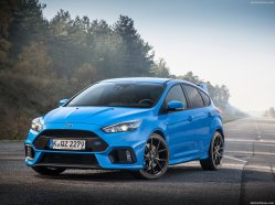 Ford-Focus_RS_2016_1280x960_wallpaper_01
