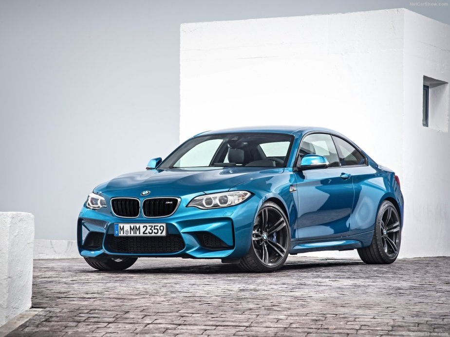 BMW-M2_Coupe_2016_1280x960_wallpaper_02