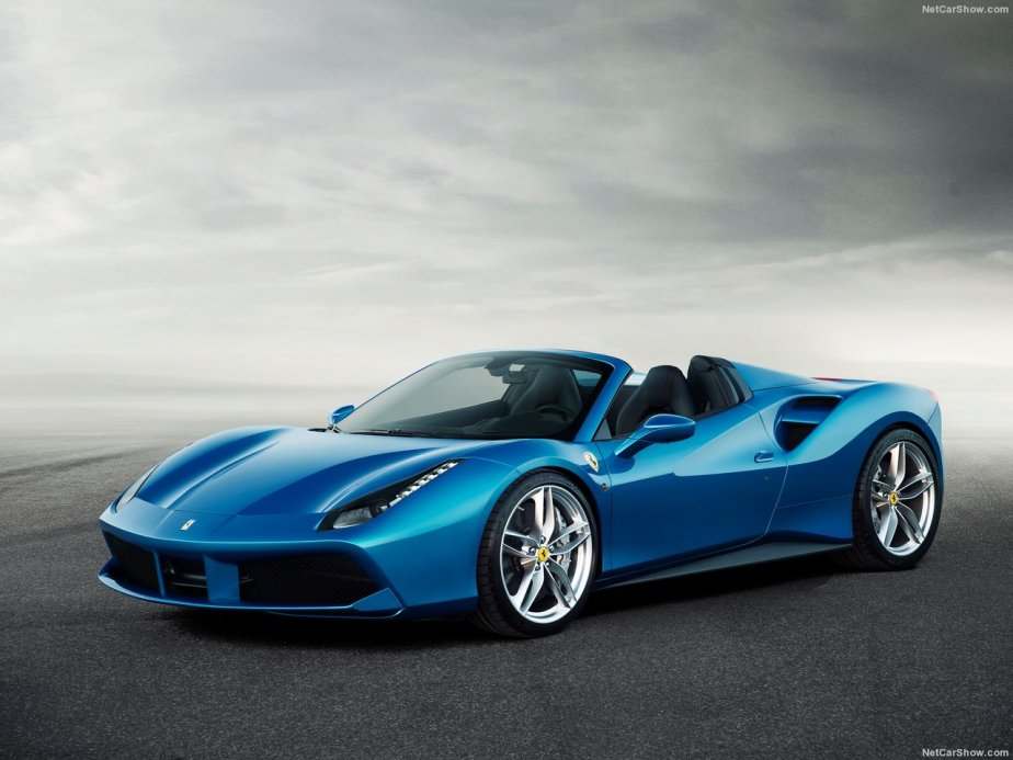 Ferrari-488_Spider_2016_1280x960_wallpaper_03
