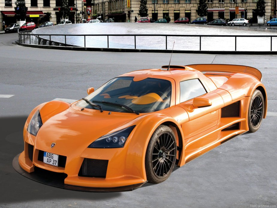 Gumpert-Apollo_2008_1024x768_wallpaper_01