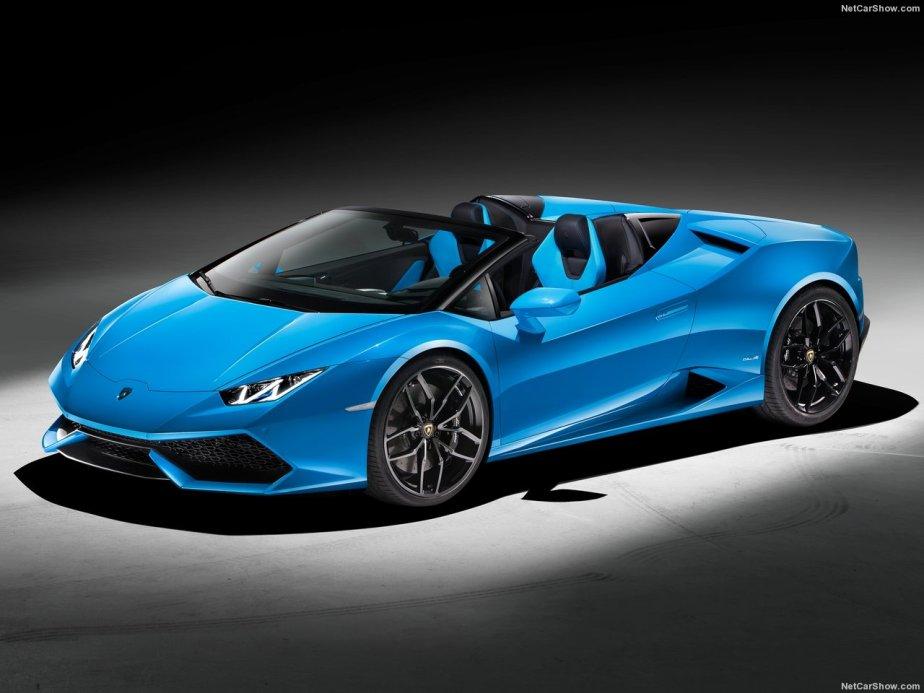 Lamborghini-Huracan_LP610-4_Spyder_2017_1280x960_wallpaper_01