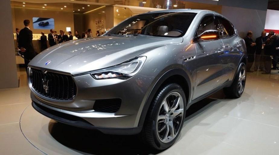 Maserati-Levante-News-NewCarz-2