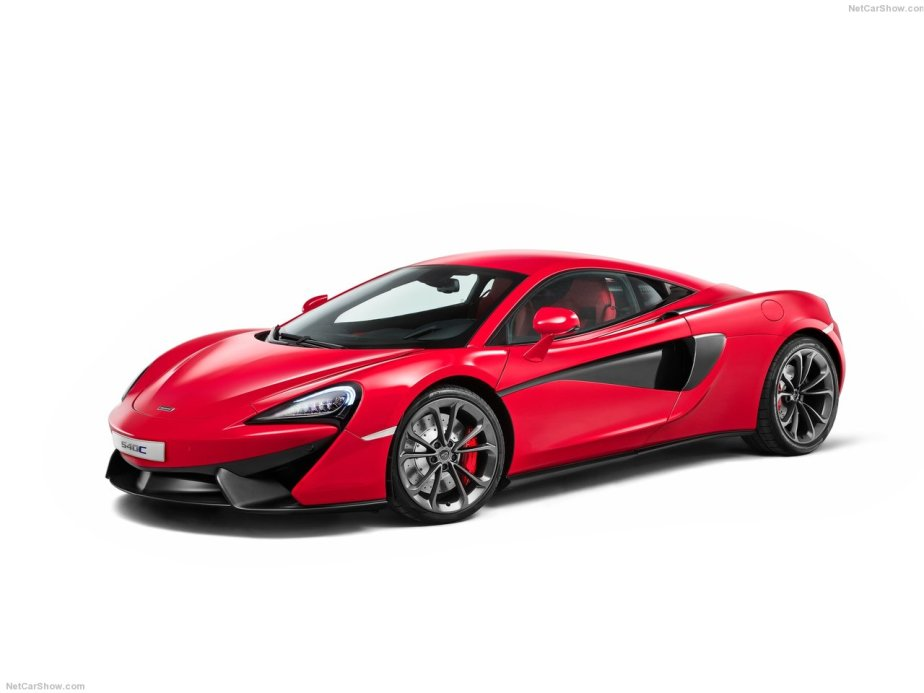 McLaren-540C_Coupe_2016_1280x960_wallpaper_02