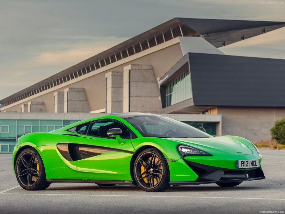 McLaren-570S_Coupe_2016_1280x960_wallpaper_03