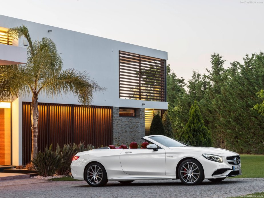 Mercedes-Benz-S63_AMG_Cabriolet_2017_1280x960_wallpaper_02