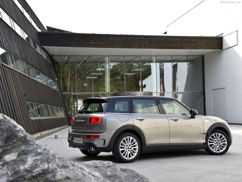 Mini-Clubman_2016_1280x960_wallpaper_40