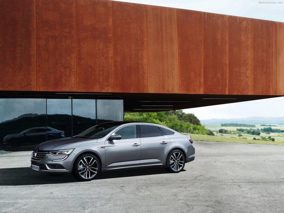 Renault-Talisman_2016_1280x960_wallpaper_03