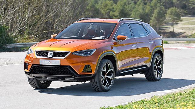 Seats-sportliche-SUV-Studie-644x363-97867bcd30e6a3f2