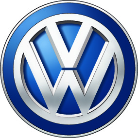Neuordnung bei VW