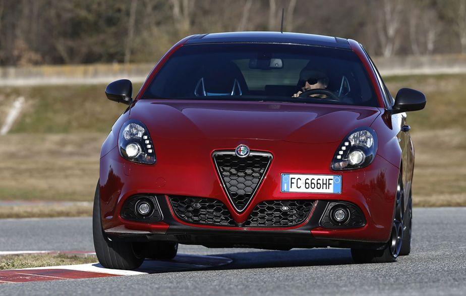160225_Alfa-Romeo_Nuova-Giulietta_13