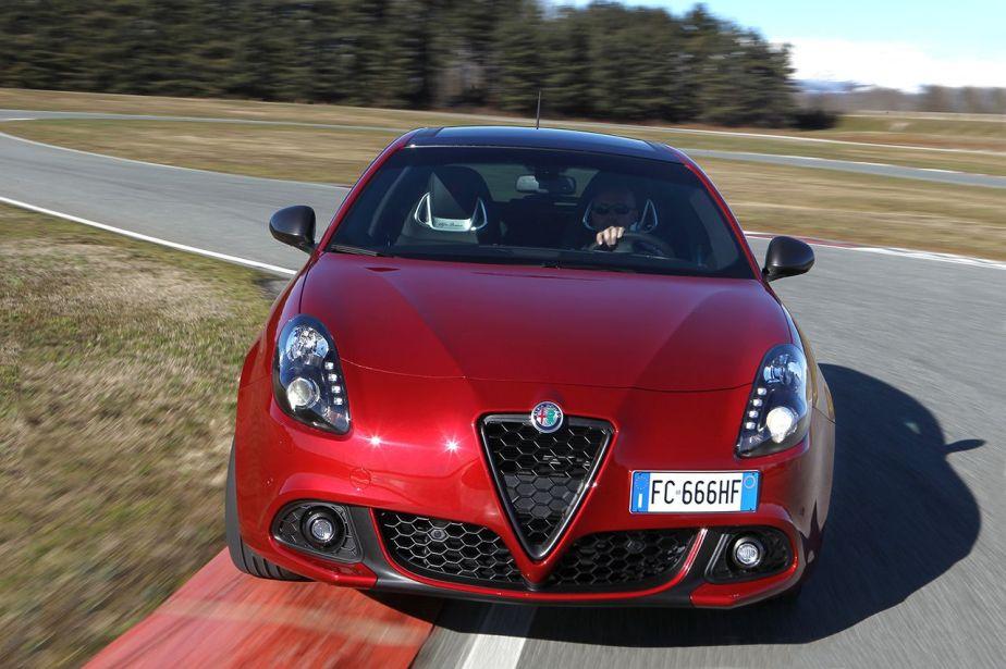 160225_Alfa-Romeo_Nuova-Giulietta_18