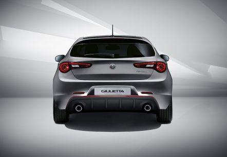 160225_Alfa-Romeo_Nuova-Giulietta_22