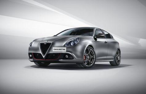 160225_Alfa-Romeo_Nuova-Giulietta_24