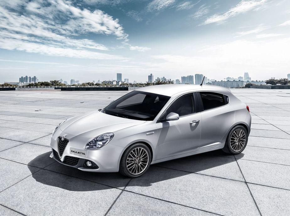 160225_Alfa-Romeo_Nuova-Giulietta_27