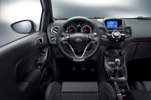 FordGeneva2016_FiestaST200_06