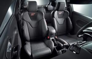 FordGeneva2016_FiestaST200_07