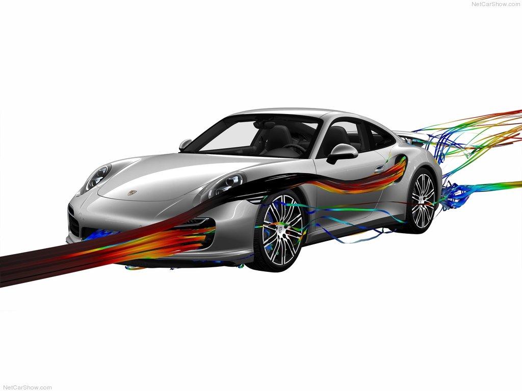 Porsche991TurboSwind