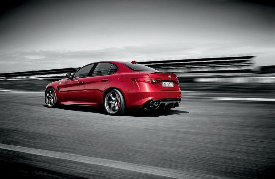 151110_Alfa-Romeo_DIM_04