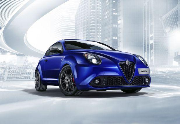 160301_Alfa-Romeo_Ginevra-Mito_01