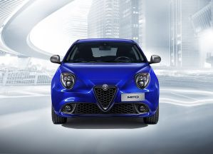 160301_Alfa-Romeo_Ginevra-Mito_03