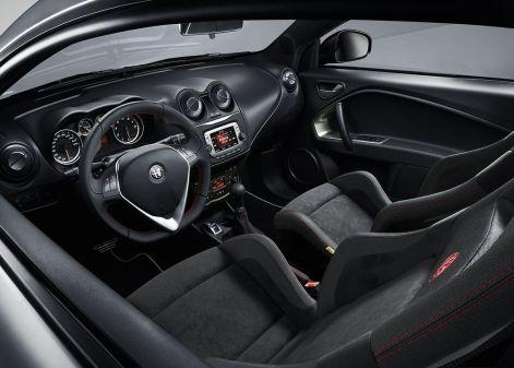 160301_Alfa-Romeo_Ginevra-Mito_04