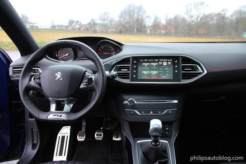 308 SW GT 1,6 THP philipsautoblog (11)