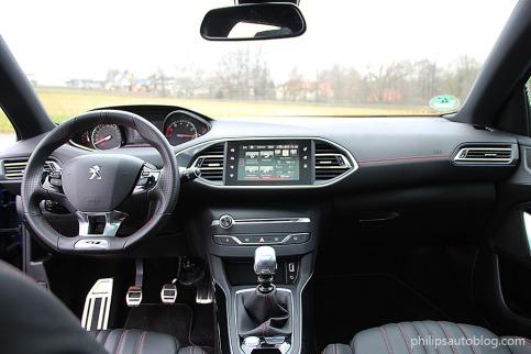 308 SW GT 1,6 THP philipsautoblog (12)