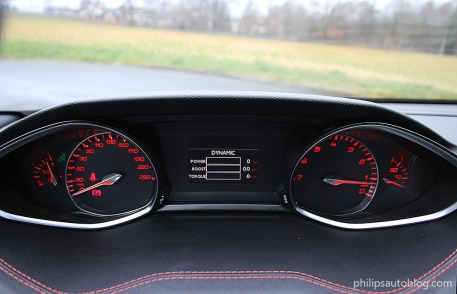308 SW GT 1,6 THP philipsautoblog (15)