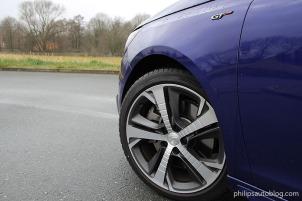 308 SW GT 1,6 THP philipsautoblog (5)