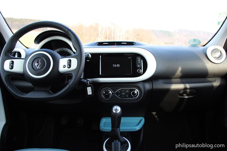 Twingo_Sce70_philipsautoblog (13)