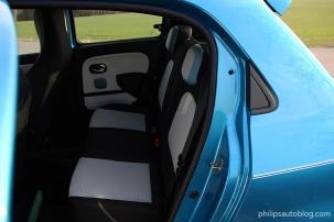 Twingo_Sce70_philipsautoblog (17)