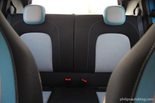 Twingo_Sce70_philipsautoblog (18)
