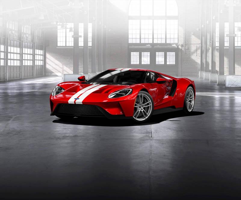 FordGTphilipsautoblog(1)