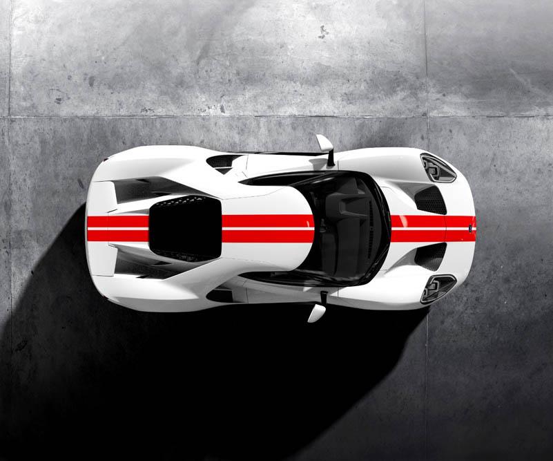 FordGTphilipsautoblog(2)
