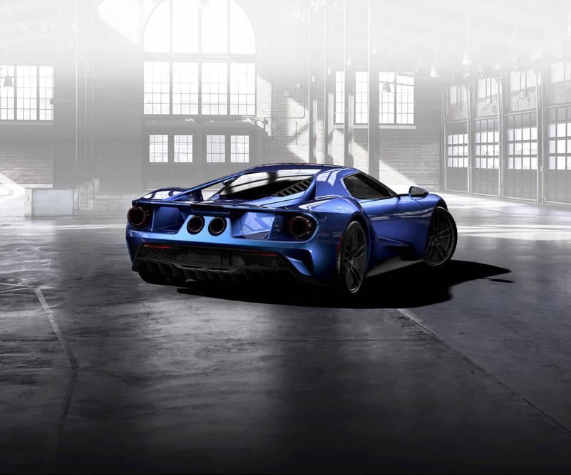 FordGTphilipsautoblog(4)